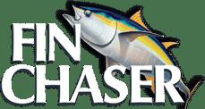 Finchaser Sportfishing Charters