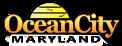 ocean-maryland