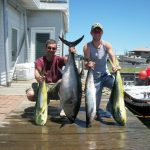 07-01-10-bluefin-mahi-and-king.jpg