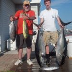 07-01-14-yellowfin.jpg