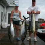 07-10-10-yellowfin-bluefin-and-mahi.jpg