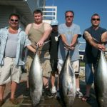 07-16-10-yellowfin-tuna.jpg