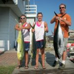07-28-10-yellowfin-and-mahi.jpg
