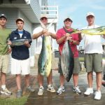 07-31-10-yellowfin-and-mahi.jpg