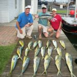 08-19-10-mahi-and-yellowfin.jpg