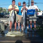 08-26-14-mahi-wahoo-yellowfin-marlin.jpg