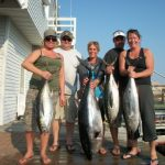 09-24-10-bluefin-and-yellowfin.jpg