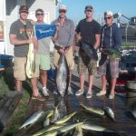 09-27-14-yellowfin-mahi-marlin.jpg