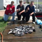 10-18-14-sea-bass-limit.jpg