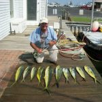 few-small-mahi.jpg