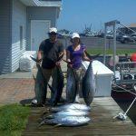 08-01-11-yellowfin.jpg