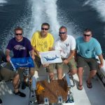 09-01-12-blue-and-white-marlin-release.jpg